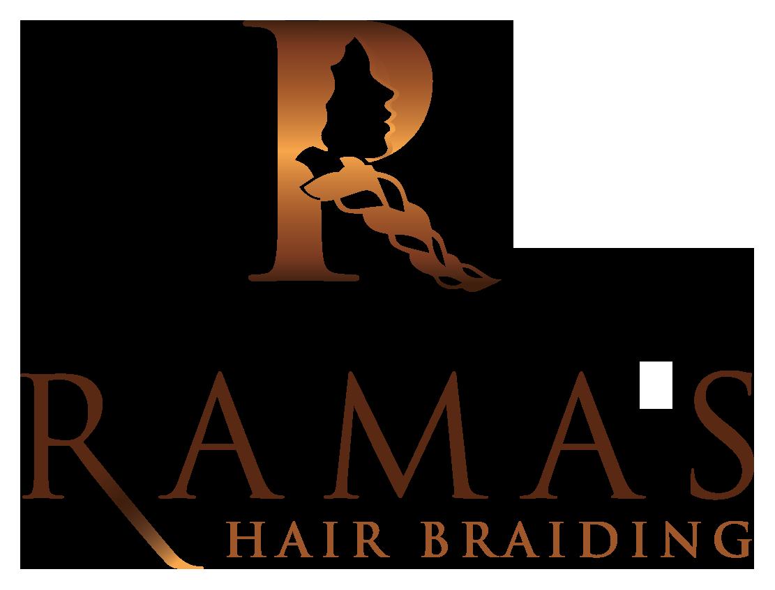 Ramas Hair Braiding