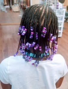 noblesville hair braiding