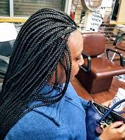 box braids ues