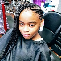 Plainfield Hair Braiding Styles Indianapolis Hair Braiding Ramas